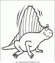 animales/dinosaurios/dinosaurios_082.JPG