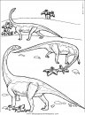animales/dinosaurios/dinosaurios_086.JPG