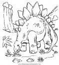 animales/dinosaurios/dinosaurios_087.JPG