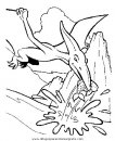 animales/dinosaurios/dinosaurios_089.JPG
