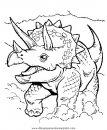 animales/dinosaurios/dinosaurios_091.JPG