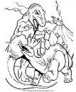 animales/dinosaurios/dinosaurios_093.JPG