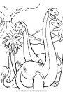 animales/dinosaurios/dinosaurios_094.JPG