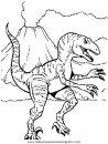animales/dinosaurios/dinosaurios_097.JPG