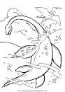 animales/dinosaurios/dinosaurios_099.JPG