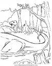 animales/dinosaurios/dinosaurios_100.JPG
