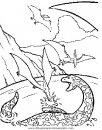 animales/dinosaurios/dinosaurios_102.JPG