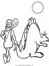 animales/dinosaurios/dinosaurios_109.JPG