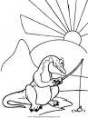 animales/dinosaurios/dinosaurios_117.JPG