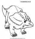 animales/dinosaurios/dinosaurios_160.JPG
