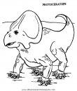 animales/dinosaurios/dinosaurios_164.JPG