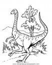 animales/dinosaurios/dinosaurios_180.JPG