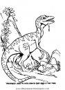 animales/dinosaurios/dinosaurios_182.JPG