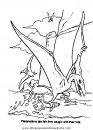 animales/dinosaurios/dinosaurios_185.JPG