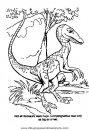 animales/dinosaurios/dinosaurios_186.JPG
