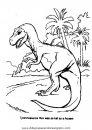 animales/dinosaurios/dinosaurios_187.JPG