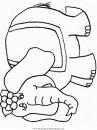 animales/elefantes/elefantes_08.JPG