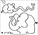animales/elefantes/elefantes_20.JPG