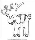 animales/elefantes/elefantes_23.JPG