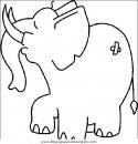 animales/elefantes/elefantes_24.JPG