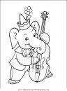 animales/elefantes/elefantes_25.JPG