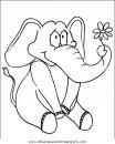 animales/elefantes/elefantes_27.JPG
