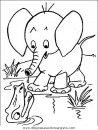 animales/elefantes/elefantes_28.JPG