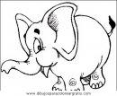 animales/elefantes/elefantes_29.JPG