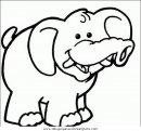 animales/elefantes/elefantes_30.JPG