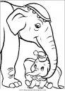 animales/elefantes/elefantes_36.JPG
