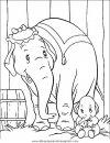 animales/elefantes/elefantes_38.JPG