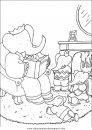 animales/elefantes/elefantes_39.JPG