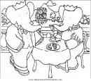 animales/elefantes/elefantes_47.JPG