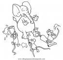 animales/elefantes/elefantes_48.JPG