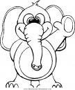 animales/elefantes/elefantes_53.JPG