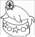 animales/focas/focas_16.JPG