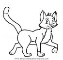 animales/gatos/gatos_016.JPG