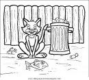 animales/gatos/gatos_022.JPG