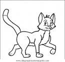 animales/gatos/gatos_025.JPG