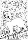 animales/gatos/gatos_027.JPG