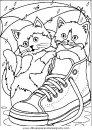 animales/gatos/gatos_030.JPG