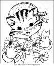 animales/gatos/gatos_036.JPG