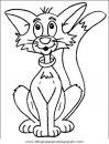 animales/gatos/gatos_039.JPG