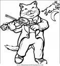 animales/gatos/gatos_040.JPG