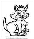 animales/gatos/gatos_042.JPG