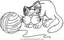animales/gatos/gatos_049.JPG