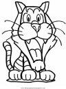 animales/gatos/gatos_053.JPG