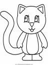 animales/gatos/gatos_068.JPG