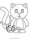animales/gatos/gatos_069.JPG