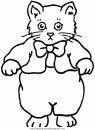 animales/gatos/gatos_075.JPG